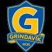 Grindavík