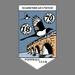 Maidenhead United