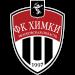 Dmitri Khomich