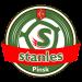Stenles Pinsk