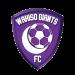 Wakiso Giants