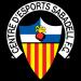 Adrián Cuevas Algeciras