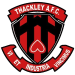 Thackley