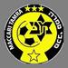 Maccabi Tamra FC