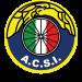 Audax Italiano