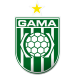 Hugo Guimarães Silva Santos Almeida