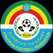 Ethiopia U17