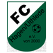 Hagen / Uthlede