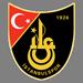 İstanbulspor U19