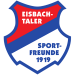 Eisbachtal