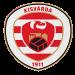 Kisvárda II