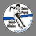St-Pryve St-Hilaire