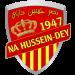 Hussein Dey