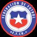 Chile U21