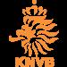 Pays-Bas U-21