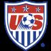 United States U18