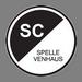Spelle-Venhaus