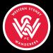 Western Sydney W. U21