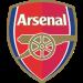 Arsenal (K)