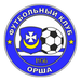 Orsha