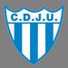 Juventud Unida Gualeguaychú