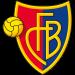 Basel