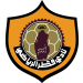 Salmin Atiq Al Rumaihi