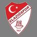 Elazığspor U21