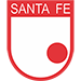 Independiente Santa Fe SA