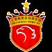 شانغهاي شرق آسيا