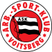 Voitsberg
