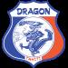 AS Dragon