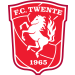 Twente U19