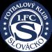سلوفاتسكو