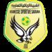 Oussama Meddahi