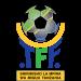 Tanzania U20