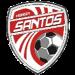 Santos de Guápiles