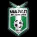 Manavgat Belediyespor