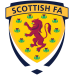 İskoçya U19