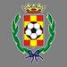 Atlético Pinto