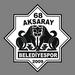 68 Aksaray Bld
