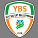Emre Baysal