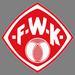 Würzburger Kickers II