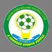 Nairobi Stima