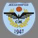 FK Graficar Belgrad