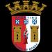 Braga-B