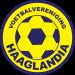 Haaglandia (Zon)