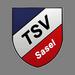 TSV Sasel