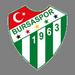 Bursaspor U21