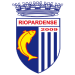 Riopardense
